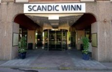 Scandic Winn Karlstad