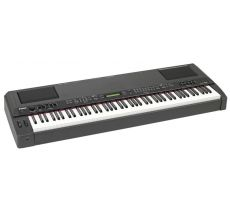 Yamaha Stage Piano CP300