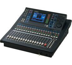 Yamaha Digital Mixer LS9-16