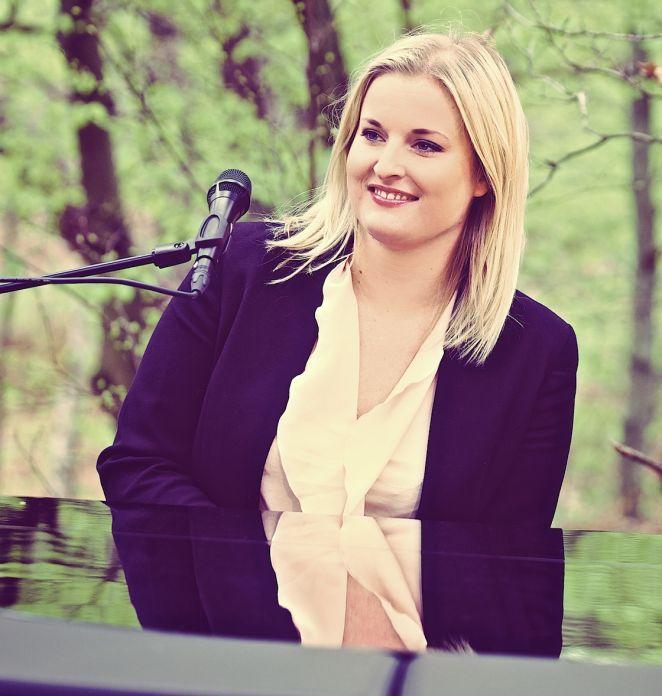 Karin Andersén