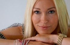 Josephine Hansson